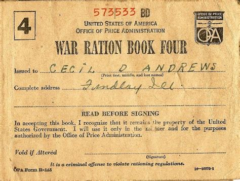 wwii picture books ration book ww2 www pixshark images galleries with