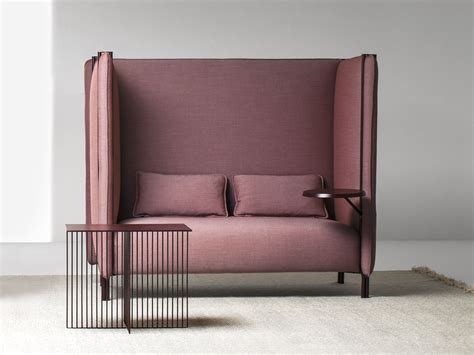 high seat sofas pinch high back sofa seat sofas pinch collection by la