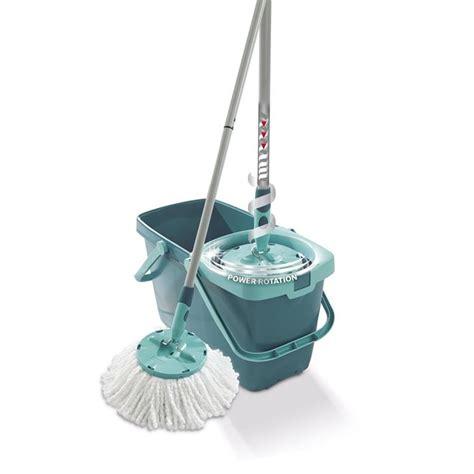 scopa per lavare i pavimenti scopa centrifuga per pavimenti elettrodomestici scopa
