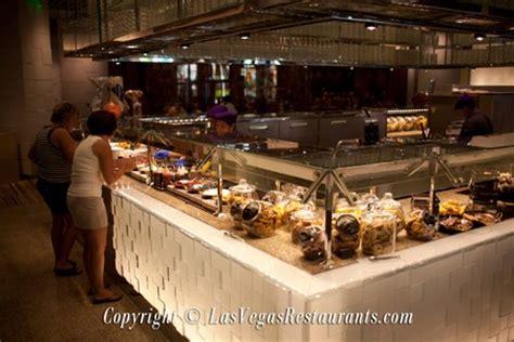 las vegas buffet reservations bacchanal buffet at caesar s palace restaurant info and