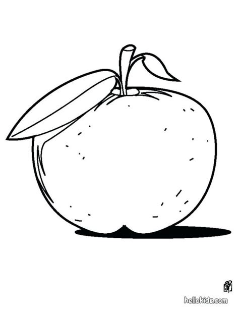 new ten apples up on top coloring pages 4144
