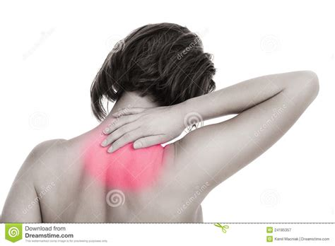 back issues back problems royalty free stock photography image 24185357