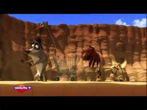 film kartun oscar oasis full movie kartun oscars oasis full movie youtube music lyrics