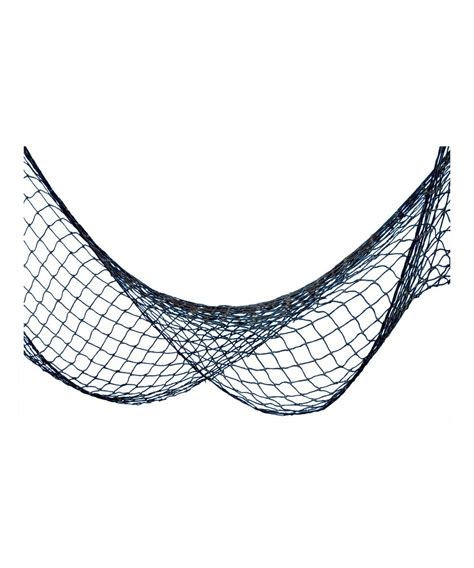 decorative fish net wall decoration fishnet decoration for sale home decorating ideas