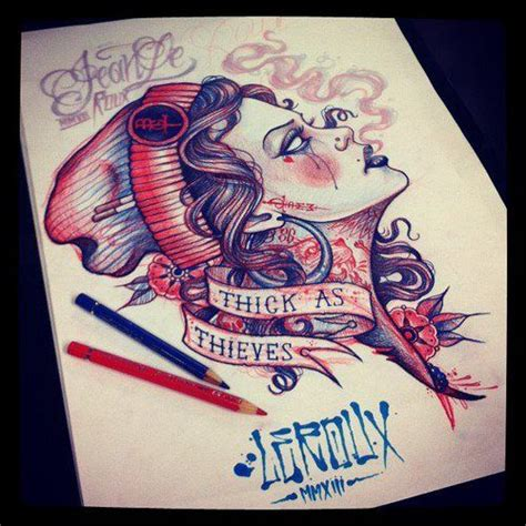 tattoo flash app 1839 best images about tattoo art drawings flash on