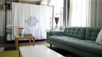 Apartment Dining Room Decorating Ideas