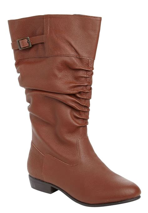 within wide calf boots 124 best images about shoes boots on loafers