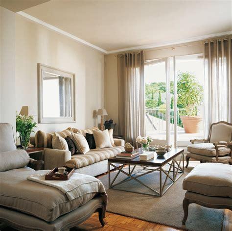 decorar un salon acogedor 12 ideas para crear un sal 243 n m 225 s acogedor 183 elmueble
