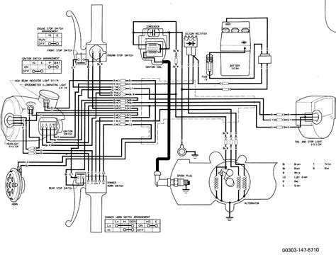 wiring diagram honda city wiring diagram manual