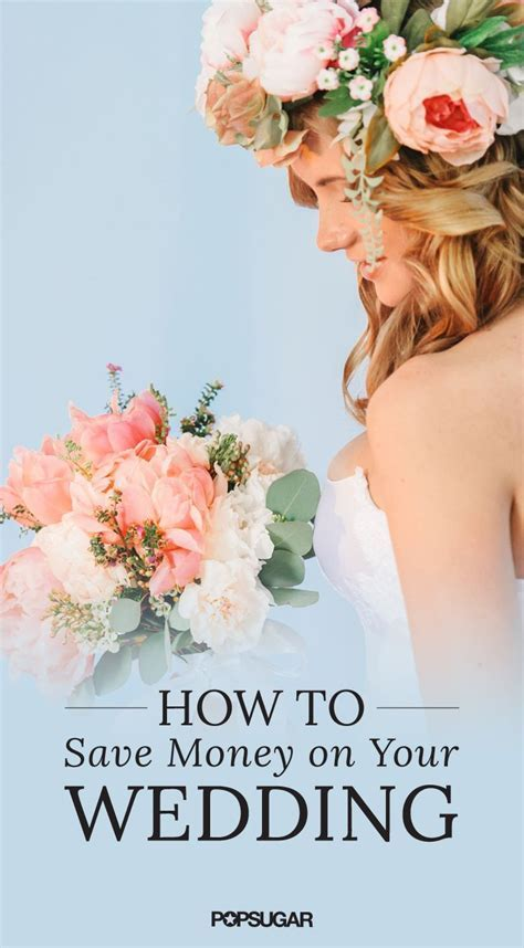 130 Ways to Save Money and Still Have the Wedding of Your