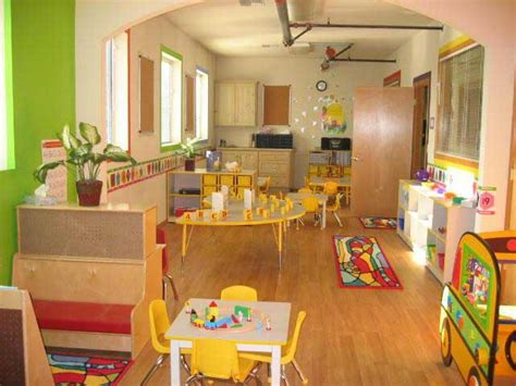 home interior design requirements interior design daycare layout design ideas interior