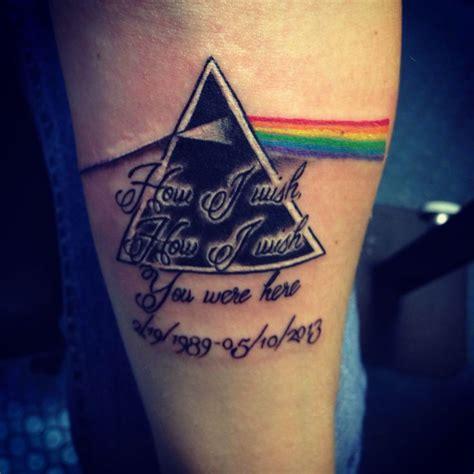 lyrics tattoo on side adding these lyrics and the date of my grandmothers death