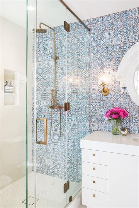 cheap bathroom updates the easiest and cheapest bathroom updates that work