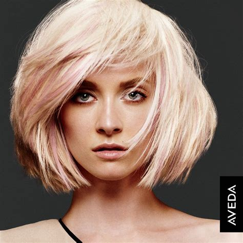 aveda haircuts dallas 74 best images about and more on pinterest promotion