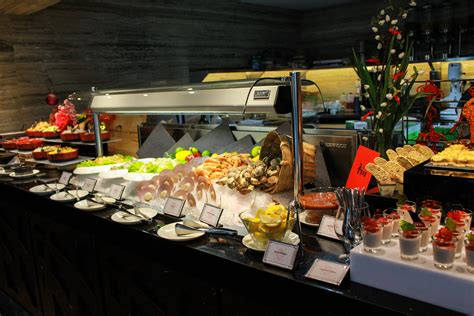 steamboat zhongshan park 25 best buffets in singapore ultimate all you can eat