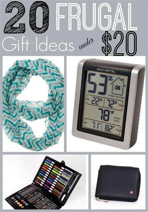 20 dollar gifts for christmas mom 26 best images about creative diy gifts on dollar bills money origami and graduation