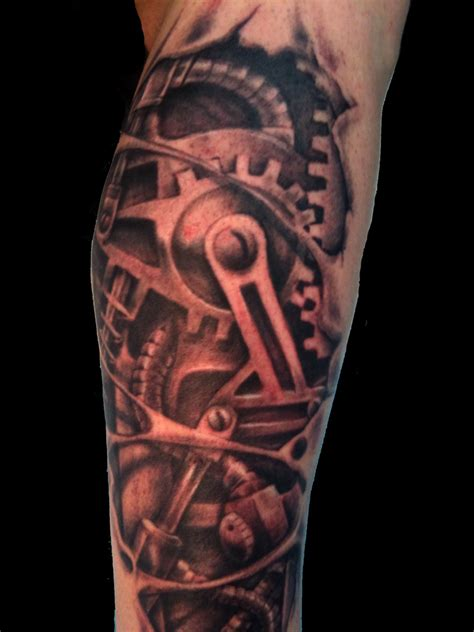 tattoo 3d biomecanico tattoo biomecanico galeria de fotos love tattoo studio