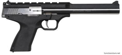 Recount Exle by Excel Arms Mp 5point7 Gungunsguns Net