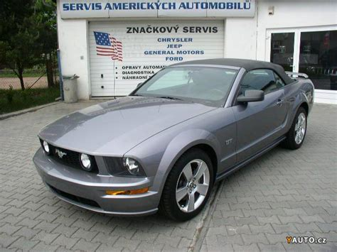 Ford Mustang Yahoo Auto by Yahoo Auto Consumer Review Mustang Ecoboost Autos Post
