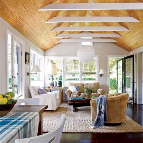 beach house decorating ideas living room love exposed collar ties the most i like good buildings