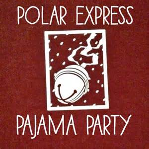 Pajama party ideas and activities for a fun holiday party with kids