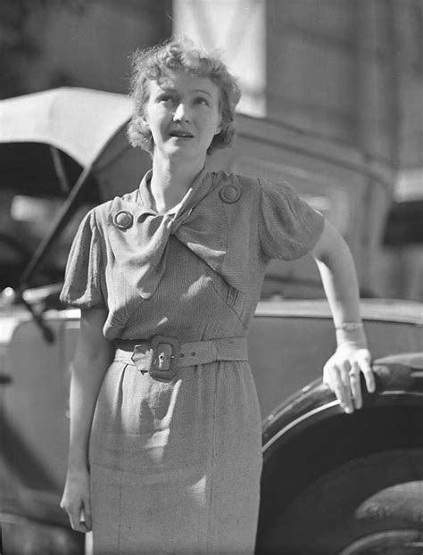 marilyn monroe s mother marilyn monroe s mother gladys pearl baker norma jean
