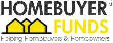 homebuyerfunds free homebuyer grants home repair grants