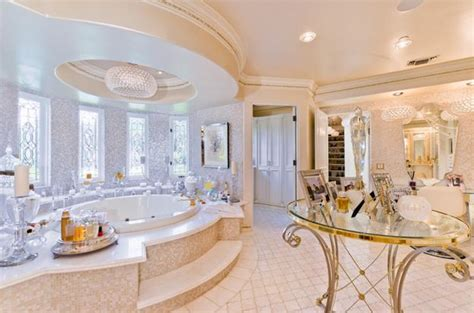 bathroom remodeling ideas real estate house and home modern bathroom design ideas and decorating secrets for