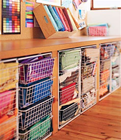 17 best images about storage organization on