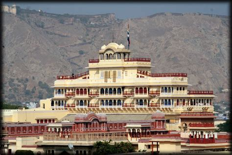 jai chandra layout khagaria video city palace jaipur historical facts and pictures the