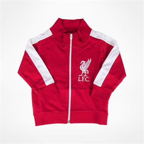 Jaket Zipper 2 The Real Gresik United Supporter liverpool zip jacket supportersplace