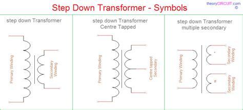 step transformer diagram step transformer 220v