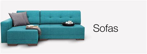 cheapest sofa online india sofa sets cheap online india hereo sofa