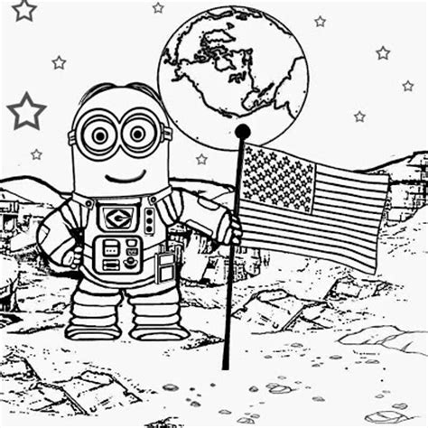 astronaut hat coloring page free coloring pages printable pictures to color kids