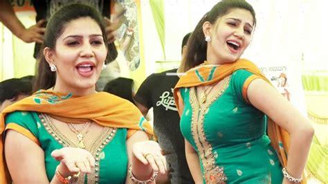 sapna choudhary song gane sapna song video haryanvi song videos安卓下載 安卓版apk 免費下載