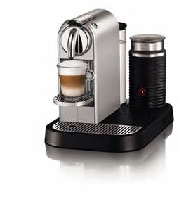coffee and espresso machines delonghi nespresso coffee machines