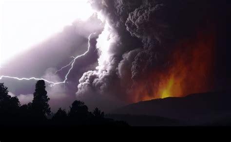 imagenes impactantes de la naturaleza im 225 genes impactantes de la naturaleza y fen 243 menos