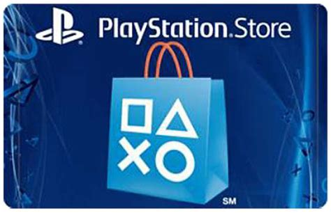 Amazon Psn Gift Card - free psn codes prizerebel