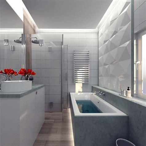bagni con vasca 20 idee per arredare un bagno piccolo con vasca