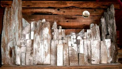 membuat hiasan dinding kayu mudah cara membuat hiasan dinding dari kayu lem kayu