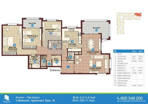 100 waterfront key floor plan two pricey bed stuy 100 77 harbour square floor plans residential for