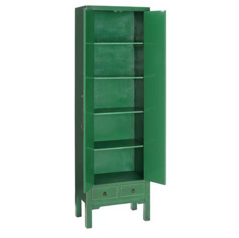 armadi cinesi armadio cinese verde mobili shabby chic cinesi giapponesi