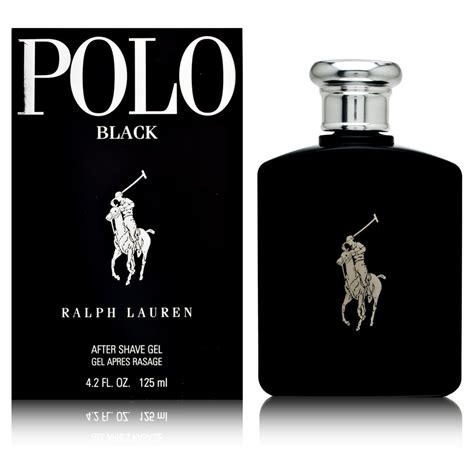 Parfum Polo Black polo black ralph prices perfumemaster org