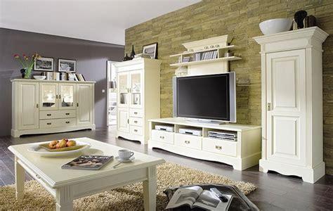 landhausstil möbel wohnzimmer landhausstil wohnzimmer