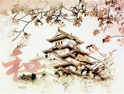 Japanese Art Prints Google Search Japanese Art | japanese art prints google search japanese art