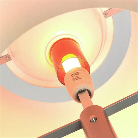 Jones Master Stehleuchte Von Serien Lighting Jones Lights
