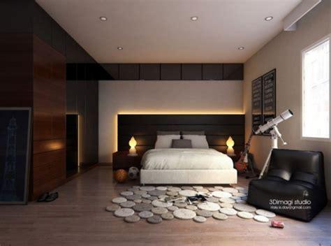 sophisticated bedroom design ideas for women for your best 20 pomysł 243 w na nowoczesną sypialnię mieszkaniowe inspiracje