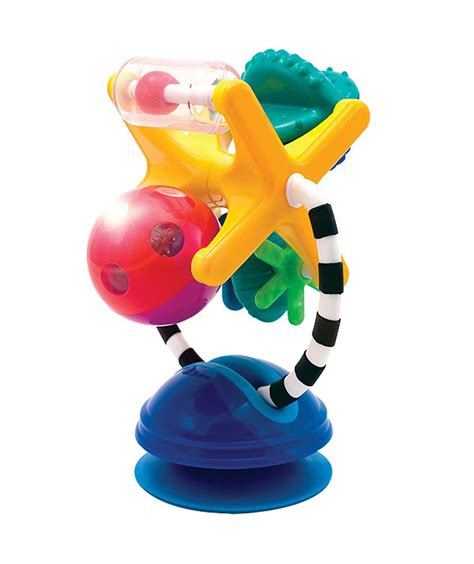 baby toy images clipart best