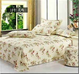 Bed Sheets In Sale Sale Printed Bed Sheet Size Fashion Bedding