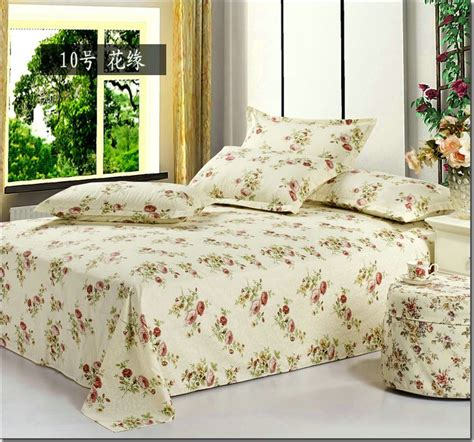bed sheet sets sale sale printed bed sheet size fashion bedding